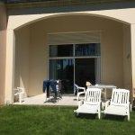 Photo de Madame Vacances Résidence Du Golf & Les Appartements de Moliets