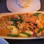 Photo of Yum - Thai Kitchen & Bar