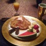 Foto di Manderley Bed and Breakfast