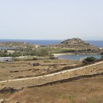 Photo of Almyra Guest Houses