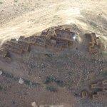 Foto de Tuzigoot National Monument