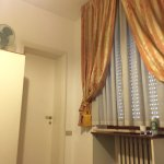 Foto de Hotel Vignola Assisi