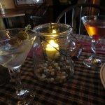 Rainbow Grille & Tavern-bild