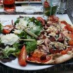 Photo of Pizza Del Piano