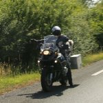 20150625 Leaving St Junien-62_large.jpg