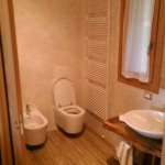 Country House Barone D'Asolo Foto