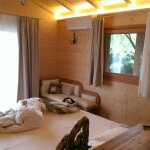 Photo of Country House Barone D'Asolo