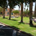 Photo of Magic Sunrise Club Eilat