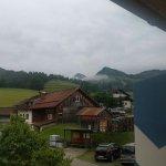 Berggasthof Sonne Foto