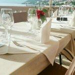 Photo de Restoran Kresimir