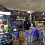 Foto de Shore Thing Cafe