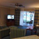 Blue Tree Resort at Lake Buena Vista Photo