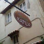 Photo de Kapilio