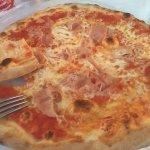 Photo of Restaurant Pizzeria L'Approdo