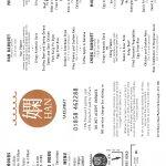 Takeaway menu Pg1-June2016