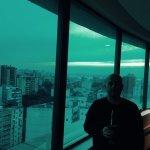Photo de Sheraton Porto Alegre Hotel