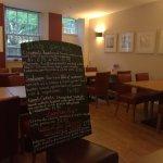 Photo de Cafe Cassis