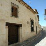 Casa de Goya