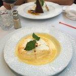Cabana Fresca Restaurant Image