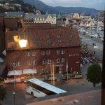 克拉里翁黑紋空特里飯店照片