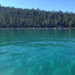 Tahoe Boat Tours