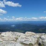 Photo de Mount Spokane