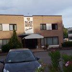 Photo of Palace Hotel Due Ponti