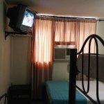 Photo de Hotel Taybo