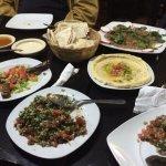 Photo of Arez Restaurant