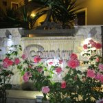Obraz Country Inn Hotel