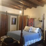 Foto de The Stagecoach Inn Bed and Breakfast