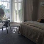 Photo de Devonshire House Hotel