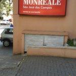 Foto de Monreale Sao Jose dos Campos