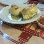 Foto van Pungo Pizza