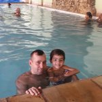 Photo de Hotel Fazenda Appaloosa