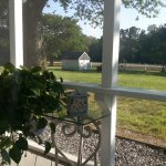 The Bed and Breakfast at Peace Hill Foto