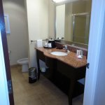 Hampton Inn & Suites New Iberia Foto