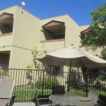 Foto de BEST WESTERN PLUS Wine Country Inn & Suites