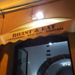 Photo of Roast & Eat