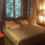 Hotel Club del Mar Foto