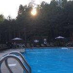 Photo of Adirondack Camping Village
