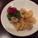 Tanoshii Sushi - West Loopの写真