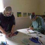 Winds of Change Art & craft Gallery