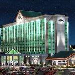 Foto de Tulalip Resort Casino
