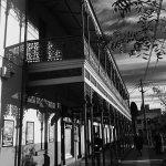 Royal Hotel at Randwick Foto