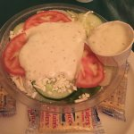 Foto di The Palace Restaurant