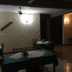 Photo of Cabinas Casa Esmeralda