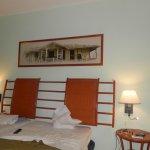 Hotel Neptuno-Triton Foto