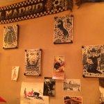 Photo of Amor de Gaudi Tokyo Roppongi