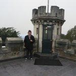 Larnach Castle & Gardens Photo